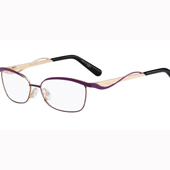 Eyeglass Frames Honolulu : Dior at HI-Trend, Oahus Authorized Dealer!