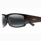 f999ae41bf3 Fishing Boating Maui Jim sunglasses Honolulu Hawaii