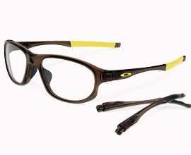 Eyeglass Frames Honolulu : AUTHENTIC OAKLEY PRESCRIPTION LENSES, ONLY AT HI-TREND ...