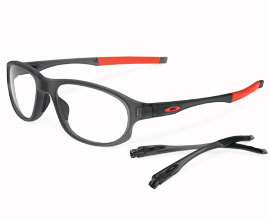 order oakley prescription glasses online yixl  Oakley Prescription Honolulu Hawaii Sunglass Eyeglass