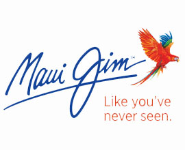Maui Jim MauiJimprescription sunglasses eyeglasses ONLY at HI Trend Honolulu Hawaii