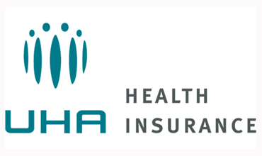 health insurance hawaii